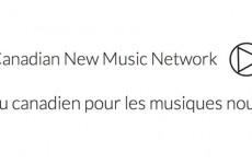 Le Réseau canadien pour les musiques nouvelles (RCMN)