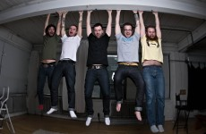Conseils de membres: Protest the Hero