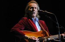 Gordon Lightfoot :