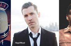 La radio « indie » récompense des auteurs