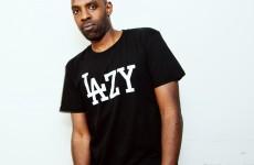 Shad, un hip-hop inventif :