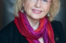 Nouvelles d'édition – Elisabeth Bihl