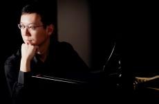 En concert : Compositeur adjoint de l'OST Kevin Lau