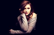 L'album Time Bomb d'Alyssa Reid explose