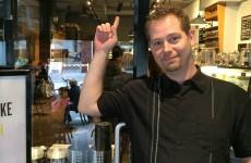 Le café Trees Organic Coffee & Roasting House est Autorisé à vous divertir