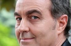 Pierre Lachance : éditeur par la force des choses