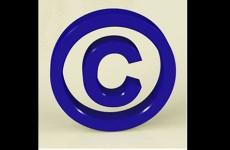 Mot du président : Les activités recents de la Commission du droit d'auteur et le MAJ