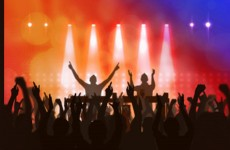 Les promoteurs de musique électro : Autorisé à vous divertir