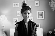 Chantal Archambault : état d'ivresse