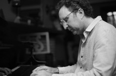 James Gelfand : le client avant l'égo