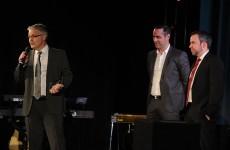 Le Festival d'été de Québec lauréat du Prix Partenaire en musique