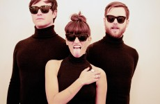 Lessons Learned: Electropop music tips from Dragonette