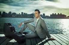 Étienne Drapeau : avancer dans l'adversité