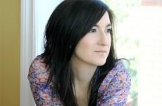 Natalie Byrns : éclore enfin