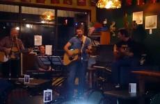 Ceilidh's Pub : là où les Maritimes vont pour fêter