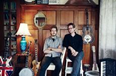 Asher & Skratt, compositeurs pour le cinéma et la télévision