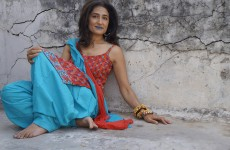 Kiran Ahluwalia ou le sommet de la qualité artistique