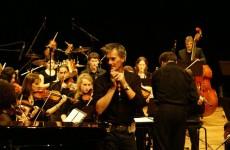 Guy Bélanger : virtuosité et éclectisme