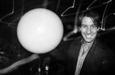 Entrepreneurs : Chez L-A be, les artistes avant tout