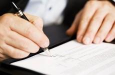Trucs du métier : contrats d'édition
