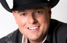 Singer-songwriter Gord Bamford hasn't lost track of his roots