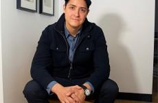 Place aux éditeurs : Rafael Perez reste confiant