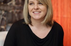 Christine Jensen : La Théorie des ensembles