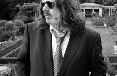 Entrepreneurs : Les nouveaux 604 Studios de Jonathan Simkin