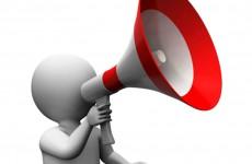 Point de vue : La SOCAN active sur le plan politique pour les droits des créateurs de musique