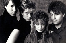"""Canadian Classics:  """"Nova Heart"""" (1982)"""