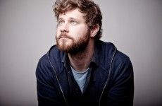 In the Spotlight: Dan Mangan