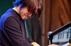 Vincent Gagnon : du jazz et du génie