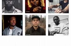 Toronto : capitale mondiale du  « beat making »?