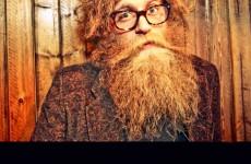 Ben Caplan : Le vieux routard apprivoise son côté auteur-compositeur