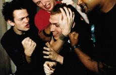 Classiques canadiens : « Fat Lip » de Sum 41 (2001)