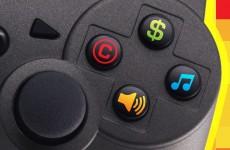 Industrie : L'avenir de la musique passe-t-il par le jeu vidéo?