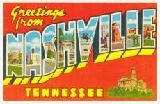 Trucs de métier : Nashville, conseils pour les débutants