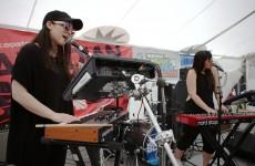 SXSW : Le point de ralliement