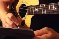 Trucs du métier : créer de la musique avec des gens d'affaires
