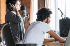 Trucs du métier : éviter la crampe créative