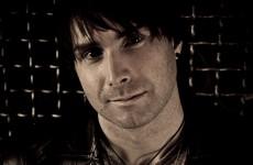 Dan Swinimer : Du respect dans la création musicale