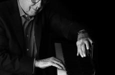 François Dompierre au cinéma : une signature musicale