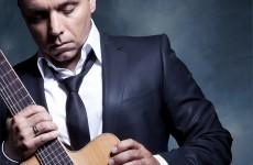 Pavlo : Petite guitare ira loin