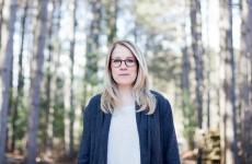 Steve Veilleux et Sylvie Paquette: Faire œuvre utile