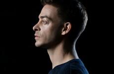 Alexandre Désilets : Semeur de beauté