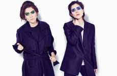 Tegan and Sara: de coqueluches Indie à vedettes pop