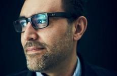 Spotify et les artistes canadiens