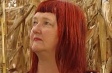 Linda McRae: Inspirée par son rôle d'animatrice d'ateliers d'écriture en prison