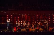 Musiciens et metteurs en scène