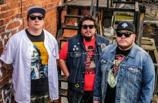 A Tribe Called Red : quand la collaboration fait grandir